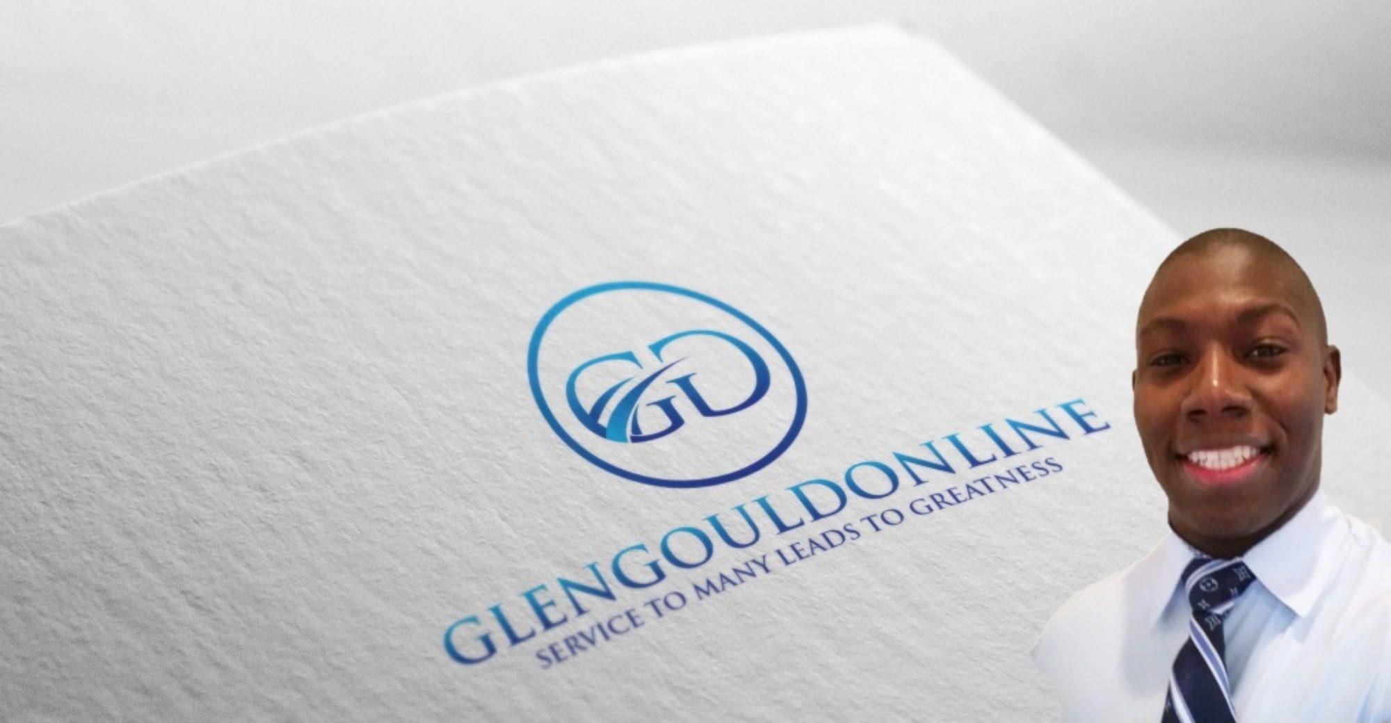 Glen Gould Online